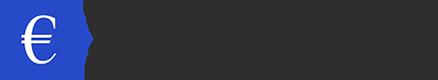 Steuer Sprenger Logo